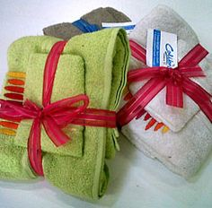 First Factory Shops Burlap, Reusable Tote Bags, Shops, Gift Wrapping, Gifts, Shopping, Paper Wrapping, Presents, Tents