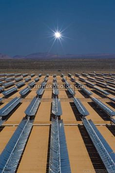 Solar Power Plant More tips and info here: AlternativeEnergySolutions.info