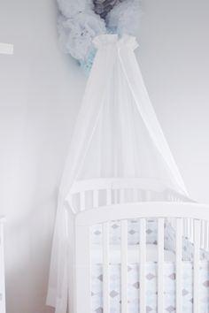 babyrum-blogg Blogg, Toddler Bed, Room, Furniture, Home Decor, Child Bed, Bedroom, Decoration Home, Room Decor