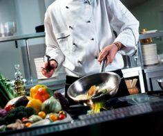 ¡Emigran dos de los mejores chefs! Entérate de quiénes son en: http://www.sal.pr/?p=93019