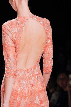 250+ Pinterest-Friendly Fashion Week Shots You'll Obsess Over