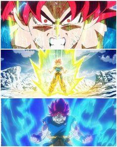 Entrada a Super Saiyan Blue Dragon Ball Z, Mega Anime, Iron Man Wallpaper, Goku Super, Liv Rooney, Fan Art, Minion, Crossover, Universe