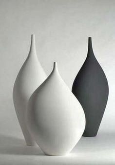 Stem-vase-Kose-Soffio-&-Goccia---Designer-Rosaria-Rattin