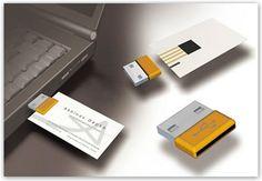 usb-business-card