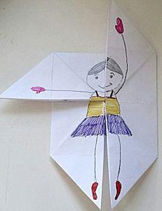 Preschool Crafts, Diy And Crafts, Crafts For Kids, Arts And Crafts, Art Lessons For Kids, Projects For Kids, Diy For Kids, Ecole Art, My Themes