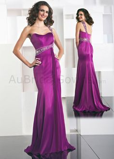 Image from http://www.aubridalgowns.com/8033-17398/chiffon-one-shoulder-sweetheart-long-special-occasion-dress-.jpg.