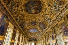 Take a Virtual Tour of World-Famous Art Museums Famous Art, World Famous, Paris Itinerary 4 Days, 4 Days In Paris, Paris Art, Greek Art, Virtual Tour, Art Museum, Belgium