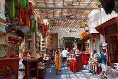 moroccan marketplace - Google Search
