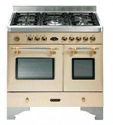 Fratelli Kitchen Appliances