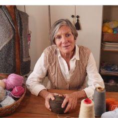Lana, Knitting Patterns, Cilantro, Crochet, Tips, Videos, Gifs, Knitting And Crocheting, Molde