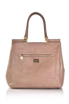 dc5c576011 -Dolce  amp  Gabbana- Handbag  D amp G  Handbags Dolce And Gabbana
