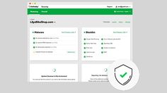 GoDaddy Introduces New Small Business Security Features - https://ityy.org/godaddy-introduces-new-small-business-security-features/