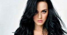 Katy Perry: Will Go To The Monastery | StyleZpedia