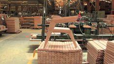 Armchair - sien design