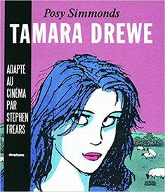 Tamara Drewe : Tourne page, drôle, parfois dramatique, charmant à l'œil et vivifiant à l'esprit , Tamara Drewe est un vrai coup de cœur