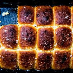 http://www.bonappetit.com/recipe/pull-apart-potato-rolls
