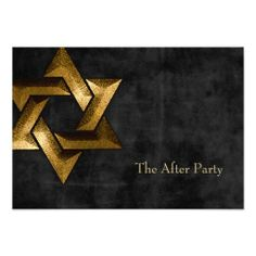 >>>The best place          Bar Mitzvah Black Suede Grunge Gold Star Custom Invitations           Bar Mitzvah Black Suede Grunge Gold Star Custom Invitations you will get best price offer lowest prices or diccount couponeThis Deals          Bar Mitzvah Black Suede Grunge Gold Star Custom Inv...Cleck Hot Deals >>> http://www.zazzle.com/bar_mitzvah_black_suede_grunge_gold_star_invitation-161151571553354330?rf=238627982471231924&zbar=1&tc=terrest