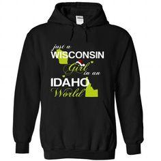(NoelXC002) NoelXC002-020-Idaho - #shirt fashion #sweatshirt menswear. BEST BUY => https://www.sunfrog.com//NoelXC002-NoelXC002-020-Idaho-4646-Black-Hoodie.html?68278