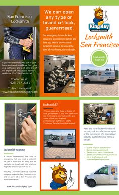 Locksmith San Francisco CA - Local Locksmith Company For Car & Home Near Me-We Provide Locksmith Service In San Francisco CA Area, We offer variety of services such as: Car Locksmith, Emergency Lcosmith Service, Commercial Locksmith Car Key Locksmith, Emergency Locksmith, Locksmith Services, Car Key Replacement, San Mateo County, Smart Key, Make Keys, Us Map, Home Security Systems