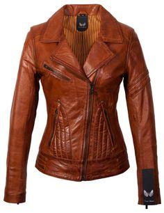 Pristine Leather Mens Genuine Lambskin Leather Black Blazer Coat Jacket MB-17