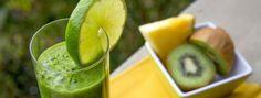 Kiwi Lime of Mine