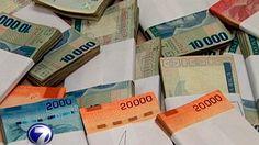 Aumento de tasas de interés significa el pago de 120.000 millones más para las familias ticas