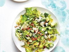 Crunchy and crisp vegetables signify freshness--they taste as vibrant as they look. Fewer ingredients let you enjoy every kind of crunch,...