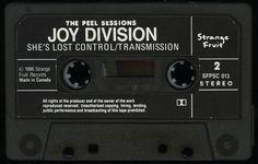 Vinyles Passion : Photo