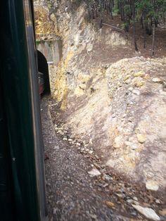 Otro tunel