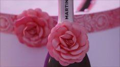 Organização de Casamentos Porto Make It Yourself, Videos, Finding Nemo, Weddings, Porto, Organizers, Blond