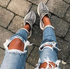 Find More at => http://feedproxy.google.com/~r/amazingoutfits/~3/luwlq3xWxKQ/AmazingOutfits.page