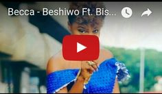 After teasing fans with a countdown, as well as a global premiere on MTV Base,Beccahas finally released the music video for her latest single, 'Beshiwo' featuringVisa KDEI. The colorful and afro…