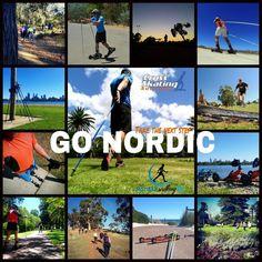 NordicwalkingWA (@NordicwalkingWA) on Twitter