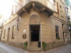 Cuneo e dintorni: Bove's - nuovo spazio ristoro in Via Dronero