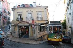 R. da Costa do Castelo, 91 Lisbon  Mo-Su: 09:00-02:00  https://www.likealocalguide.com/lisbon/restaurante-santo-andre