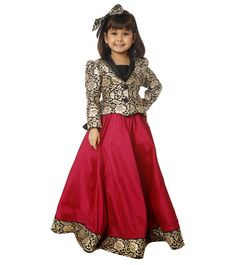 Kidology brings to you a high quality fashion ready-to-wear kids clothing and accessories collection.