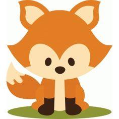 free fox clipart pictures clipartix peanuts pinterest art