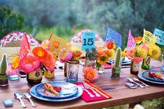 wedding 5 mayo - Buscar con Google