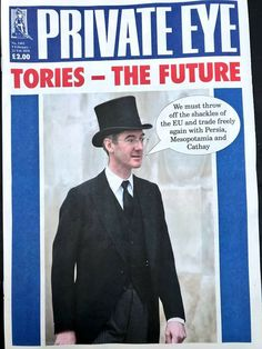 Private Eye, Satire, Just Love, Britain, Politics, Baseball Cards, Funny, Sports, Country