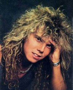 Europe Band, Joey Tempest, Jimi Jamison, 80s Hair Bands, Pop Rock Bands, Band Photos, Jon Bon Jovi, Celebrity Crush, Gorgeous Men