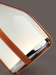 Objets Nomades - Attitude Interior Design Magazine
