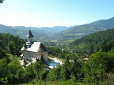 See related links to what you are looking for. Romania Tourism, Beautiful Places, Beautiful Pictures, Amazing Places, Carpathian Mountains, Cult, Moldova, Top Destinations, The Good Place