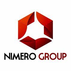 NIMERO Group