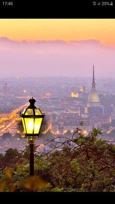 Turin, Random, Italia, Pictures, Casual