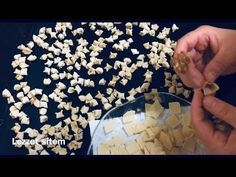 Coconut Flakes, Spices, Make It Yourself, Blog, Youtube, Spice, Blogging, Youtubers, Youtube Movies