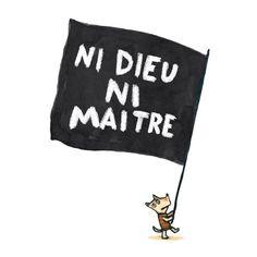 Les Chats Pelés Pochette Album, Adult Children, Artworks, The Little Prince, Kitty Cats, Art Pieces