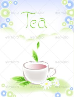 Realistic Graphic DOWNLOAD (.ai, .psd) :: http://jquery-css.de/pinterest-itmid-1002469798i.html ... Cup of Tea ...  aromatic, background, beverage, breakfast, cafeteria, chamomile, coffee, cooking, cup, delicious, design, drink, flower, food, green, herbal, menu, restaurant, tea, vector  ... Realistic Photo Graphic Print Obejct Business Web Elements Illustration Design Templates ... DOWNLOAD :: http://jquery-css.de/pinterest-itmid-1002469798i.html