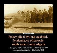 Polish To English, History Memes, Some Quotes, Wwii, Haha, Politics, Humor, World, Anime