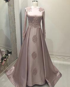 @el.galeri Pusat gaun dan kebaya cantik untuk acara lamaran, pesta, ulang tahun dll... Dan Terima jahit Online,bisa pesan model, Bisa pesan…