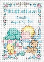 Baby Cross Sch Patterns Free Google Search Embroidery